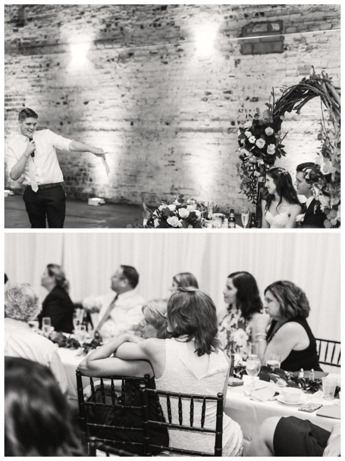 Tampa_Wedding_Photographer_Rialto-Theatre-Downtown-Wedding_Carolyn-and-Mark_Tampa-FL_0166.jpg