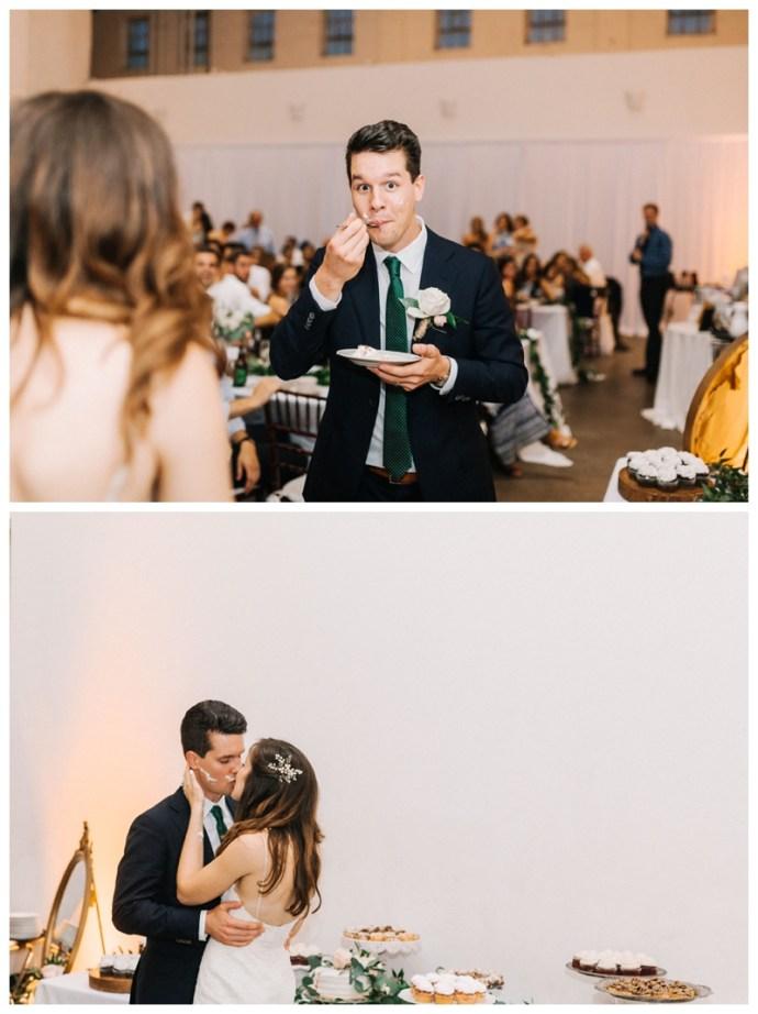 Tampa_Wedding_Photographer_Rialto-Theatre-Downtown-Wedding_Carolyn-and-Mark_Tampa-FL_0169.jpg