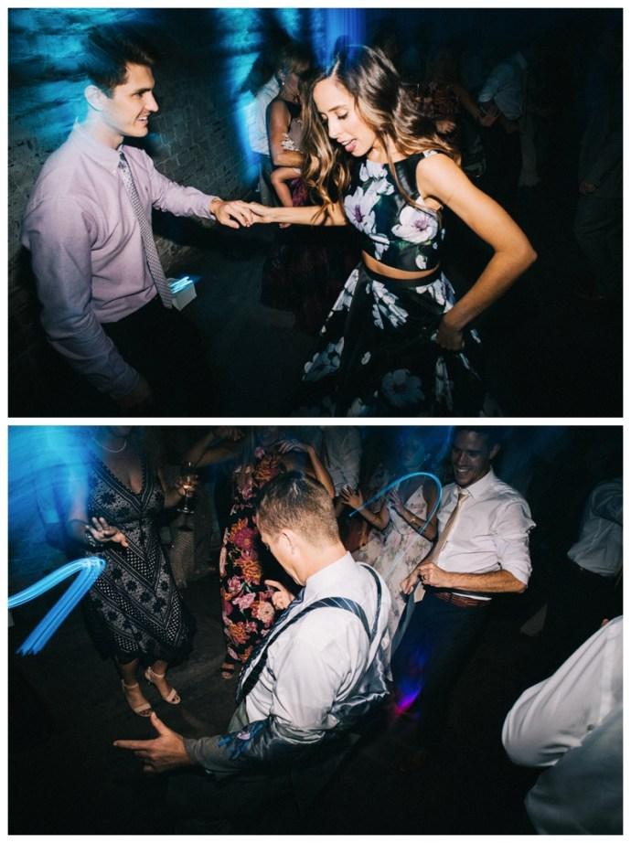 Tampa_Wedding_Photographer_Rialto-Theatre-Downtown-Wedding_Carolyn-and-Mark_Tampa-FL_0178.jpg