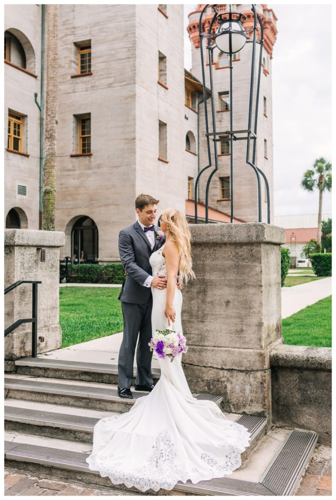 Tampa_Wedding_Photographer_Wedding-at-The-White-Room_Ashley-and-Britt_St-Augustine-FL_0091.jpg