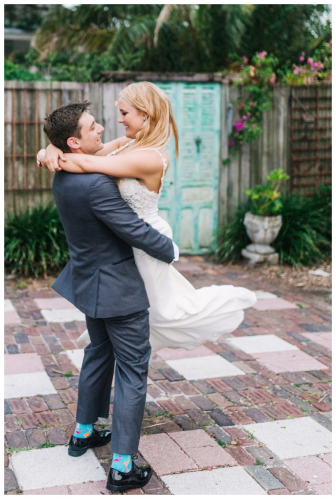 Tampa_Wedding_Photographer_Wedding-at-The-White-Room_Ashley-and-Britt_St-Augustine-FL_0141.jpg