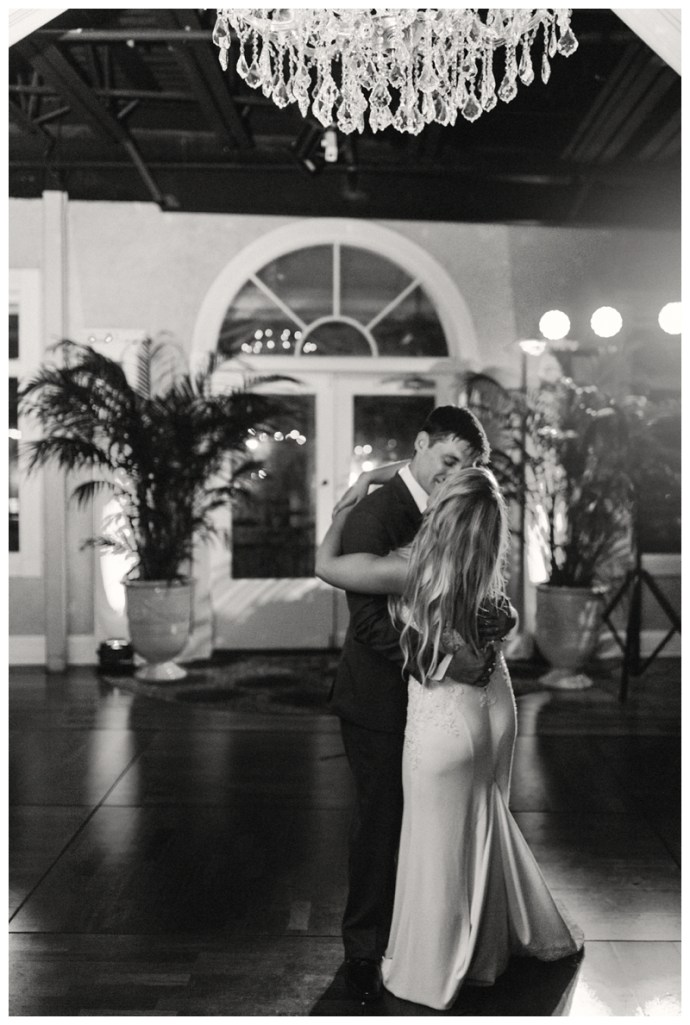 Tampa_Wedding_Photographer_Wedding-at-The-White-Room_Ashley-and-Britt_St-Augustine-FL_0166.jpg