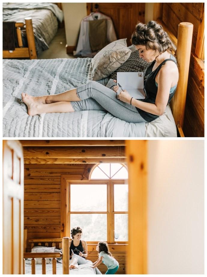 Destination_Wedding_Photographer_Mountain-Top-Cabin-Wedding_Elizabeth-and-Benjamin_Dahlonega-GA_0005.jpg