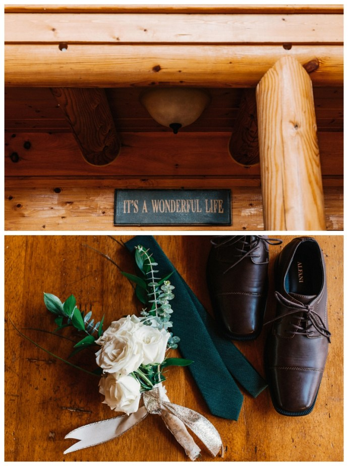 Destination_Wedding_Photographer_Mountain-Top-Cabin-Wedding_Elizabeth-and-Benjamin_Dahlonega-GA_0007.jpg
