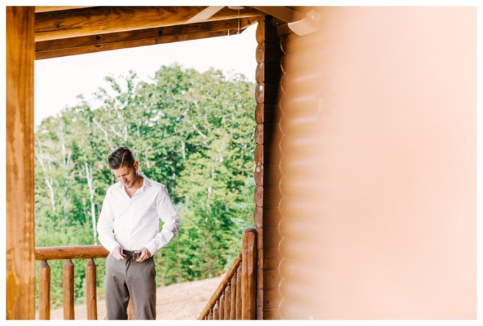 Destination_Wedding_Photographer_Mountain-Top-Cabin-Wedding_Elizabeth-and-Benjamin_Dahlonega-GA_0012.jpg