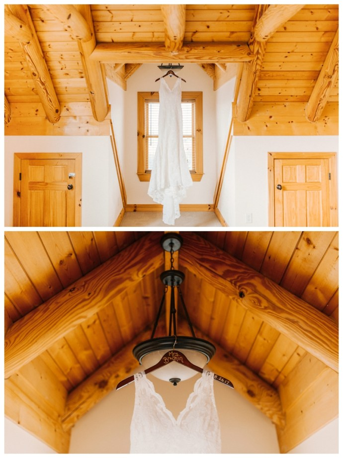 Destination_Wedding_Photographer_Mountain-Top-Cabin-Wedding_Elizabeth-and-Benjamin_Dahlonega-GA_0018.jpg