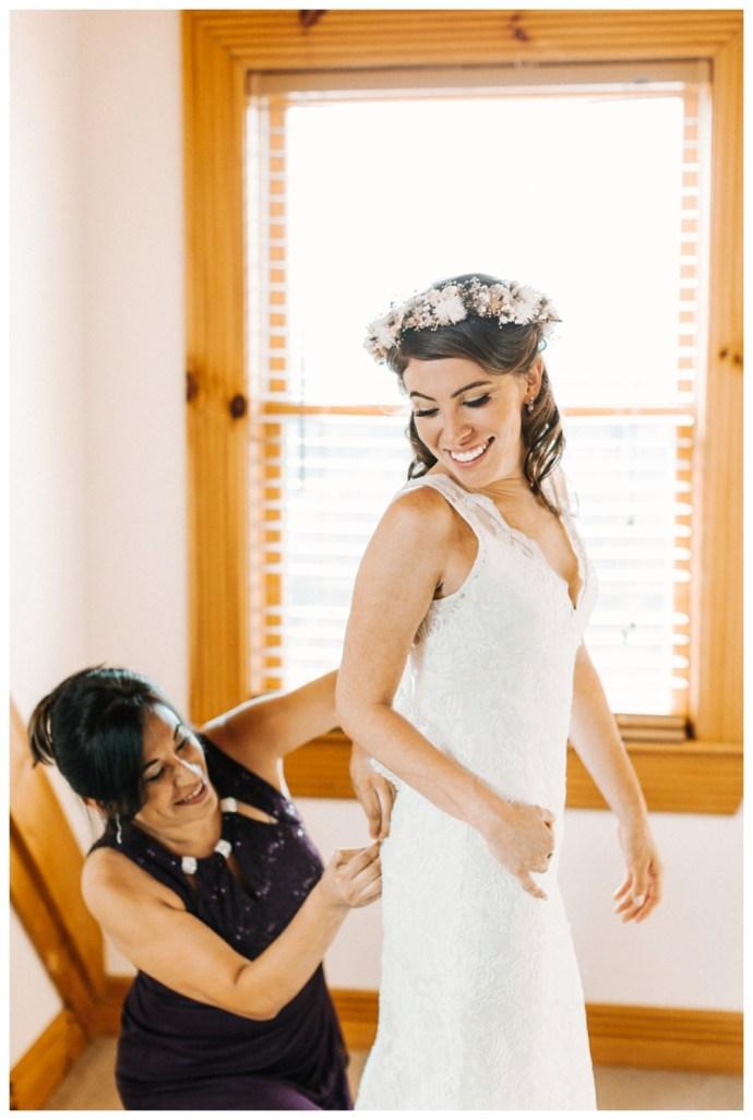 Destination_Wedding_Photographer_Mountain-Top-Cabin-Wedding_Elizabeth-and-Benjamin_Dahlonega-GA_0022.jpg