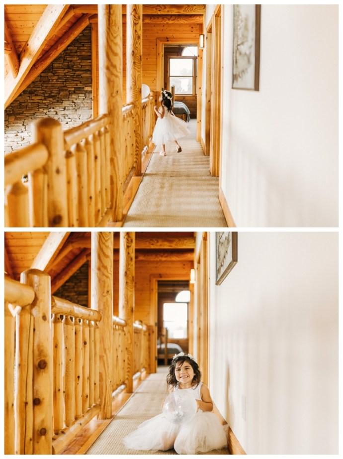 Destination_Wedding_Photographer_Mountain-Top-Cabin-Wedding_Elizabeth-and-Benjamin_Dahlonega-GA_0032.jpg