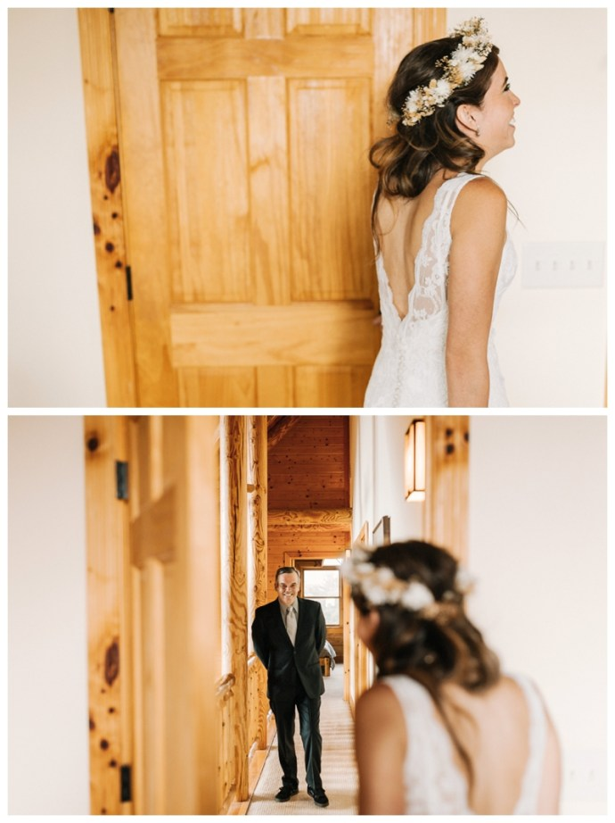 Destination_Wedding_Photographer_Mountain-Top-Cabin-Wedding_Elizabeth-and-Benjamin_Dahlonega-GA_0038.jpg
