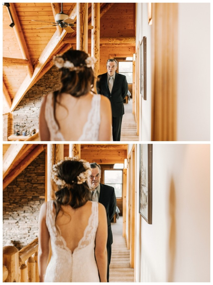 Destination_Wedding_Photographer_Mountain-Top-Cabin-Wedding_Elizabeth-and-Benjamin_Dahlonega-GA_0039.jpg