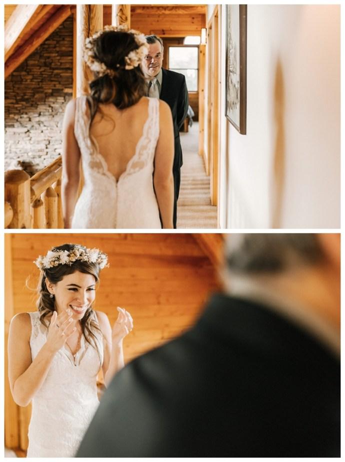 Destination_Wedding_Photographer_Mountain-Top-Cabin-Wedding_Elizabeth-and-Benjamin_Dahlonega-GA_0040.jpg