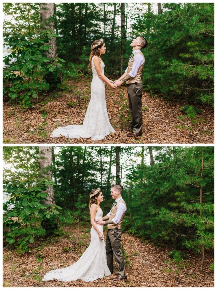 Destination_Wedding_Photographer_Mountain-Top-Cabin-Wedding_Elizabeth-and-Benjamin_Dahlonega-GA_0045.jpg