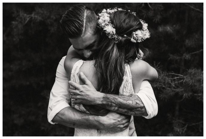 Destination_Wedding_Photographer_Mountain-Top-Cabin-Wedding_Elizabeth-and-Benjamin_Dahlonega-GA_0049.jpg