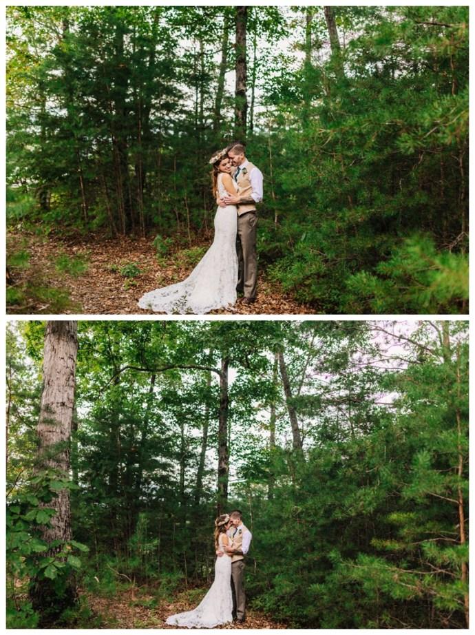 Destination_Wedding_Photographer_Mountain-Top-Cabin-Wedding_Elizabeth-and-Benjamin_Dahlonega-GA_0050.jpg