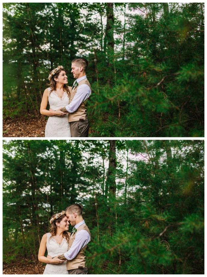 Destination_Wedding_Photographer_Mountain-Top-Cabin-Wedding_Elizabeth-and-Benjamin_Dahlonega-GA_0055.jpg