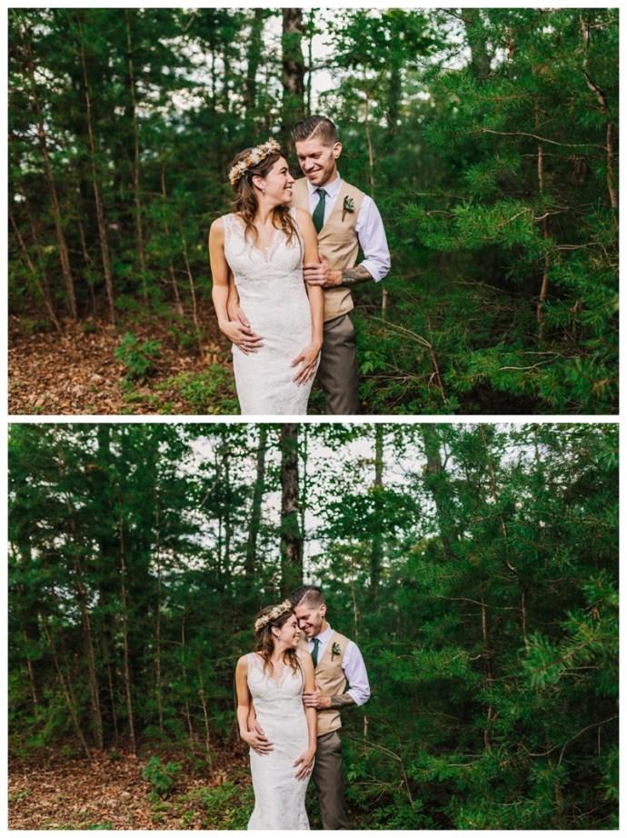 Destination_Wedding_Photographer_Mountain-Top-Cabin-Wedding_Elizabeth-and-Benjamin_Dahlonega-GA_0056.jpg