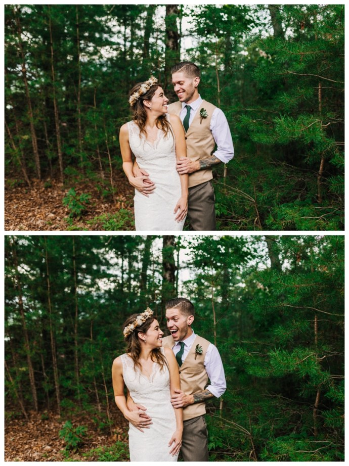 Destination_Wedding_Photographer_Mountain-Top-Cabin-Wedding_Elizabeth-and-Benjamin_Dahlonega-GA_0057.jpg