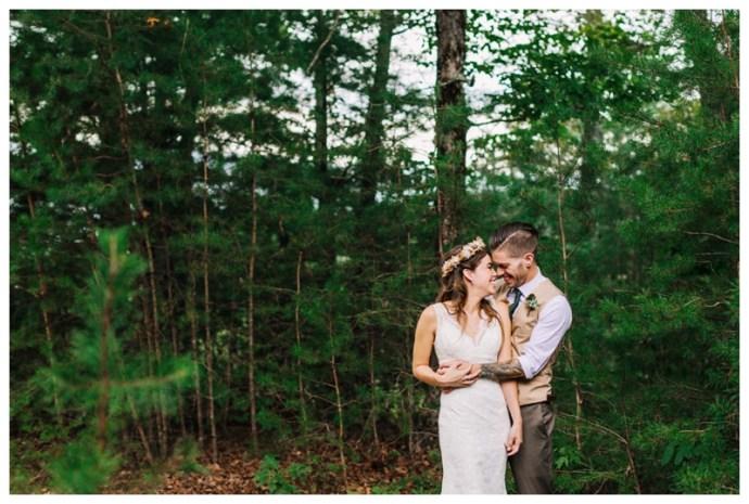 Destination_Wedding_Photographer_Mountain-Top-Cabin-Wedding_Elizabeth-and-Benjamin_Dahlonega-GA_0062.jpg