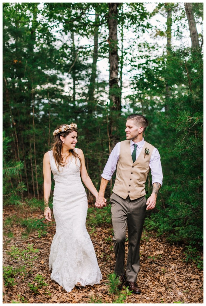 Destination_Wedding_Photographer_Mountain-Top-Cabin-Wedding_Elizabeth-and-Benjamin_Dahlonega-GA_0069.jpg