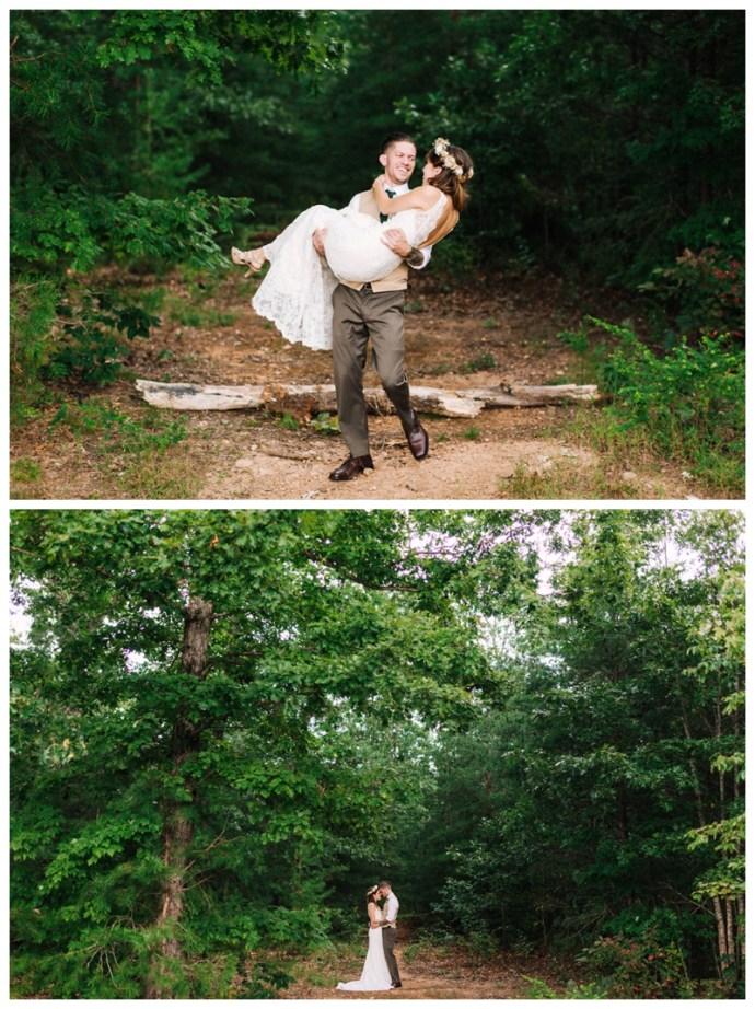 Destination_Wedding_Photographer_Mountain-Top-Cabin-Wedding_Elizabeth-and-Benjamin_Dahlonega-GA_0072.jpg