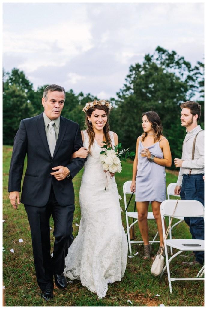 Destination_Wedding_Photographer_Mountain-Top-Cabin-Wedding_Elizabeth-and-Benjamin_Dahlonega-GA_0077.jpg