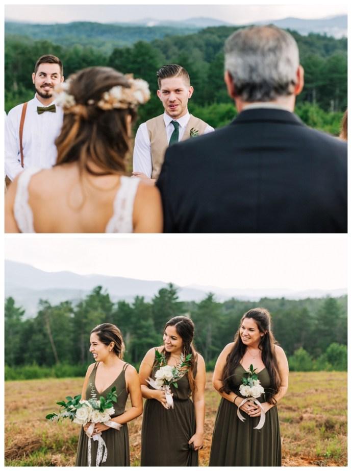 Destination_Wedding_Photographer_Mountain-Top-Cabin-Wedding_Elizabeth-and-Benjamin_Dahlonega-GA_0079.jpg