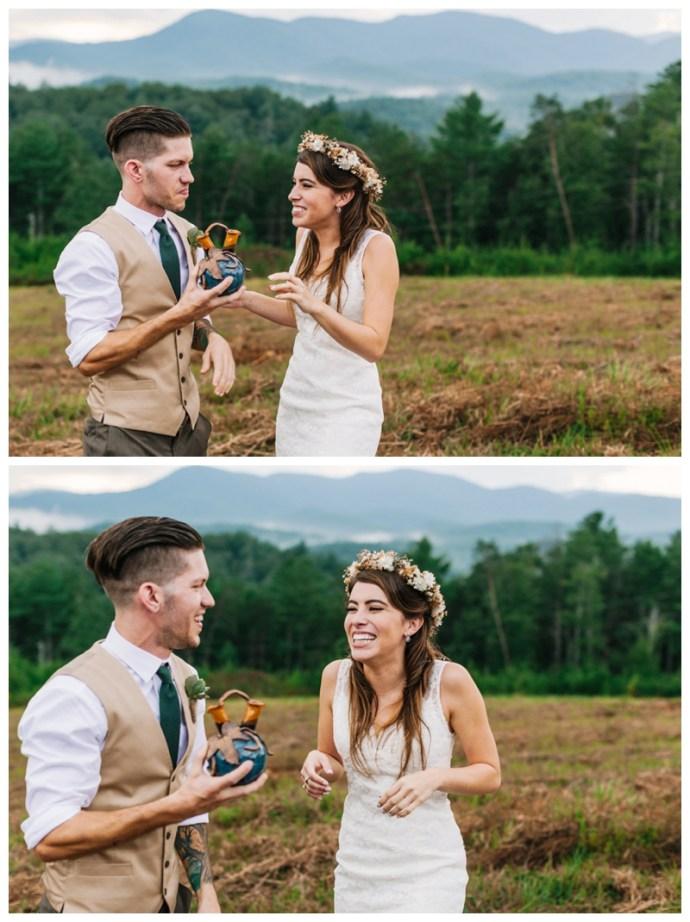 Destination_Wedding_Photographer_Mountain-Top-Cabin-Wedding_Elizabeth-and-Benjamin_Dahlonega-GA_0093.jpg