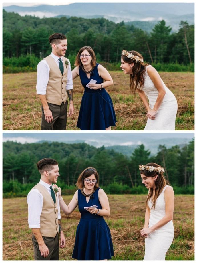 Destination_Wedding_Photographer_Mountain-Top-Cabin-Wedding_Elizabeth-and-Benjamin_Dahlonega-GA_0094.jpg