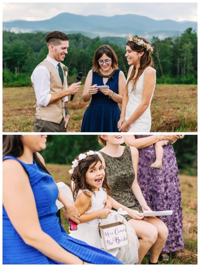 Destination_Wedding_Photographer_Mountain-Top-Cabin-Wedding_Elizabeth-and-Benjamin_Dahlonega-GA_0098.jpg
