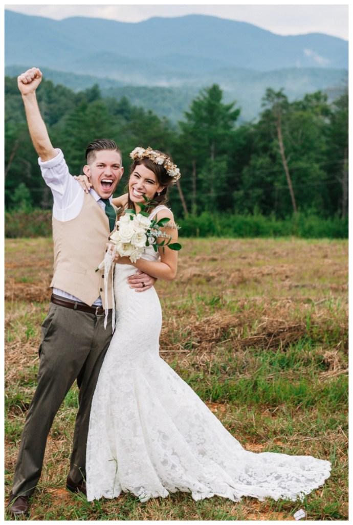 Destination_Wedding_Photographer_Mountain-Top-Cabin-Wedding_Elizabeth-and-Benjamin_Dahlonega-GA_0102.jpg