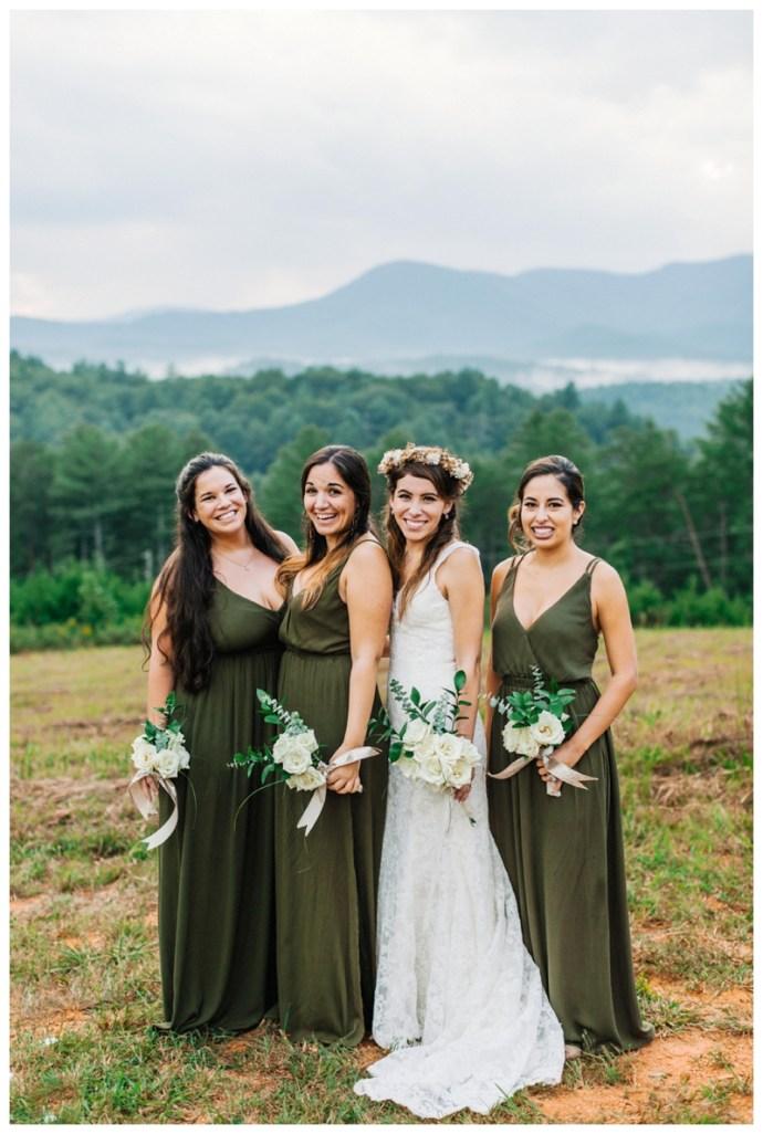 Destination_Wedding_Photographer_Mountain-Top-Cabin-Wedding_Elizabeth-and-Benjamin_Dahlonega-GA_0112.jpg