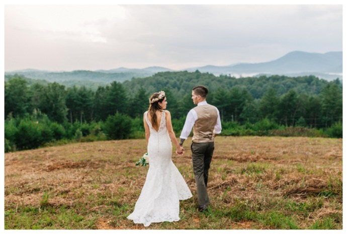 Destination_Wedding_Photographer_Mountain-Top-Cabin-Wedding_Elizabeth-and-Benjamin_Dahlonega-GA_0120.jpg