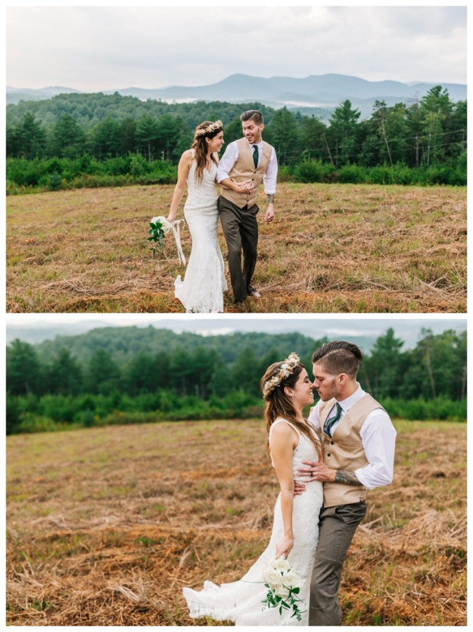Destination_Wedding_Photographer_Mountain-Top-Cabin-Wedding_Elizabeth-and-Benjamin_Dahlonega-GA_0125.jpg