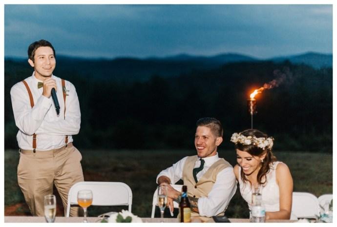 Destination_Wedding_Photographer_Mountain-Top-Cabin-Wedding_Elizabeth-and-Benjamin_Dahlonega-GA_0134.jpg