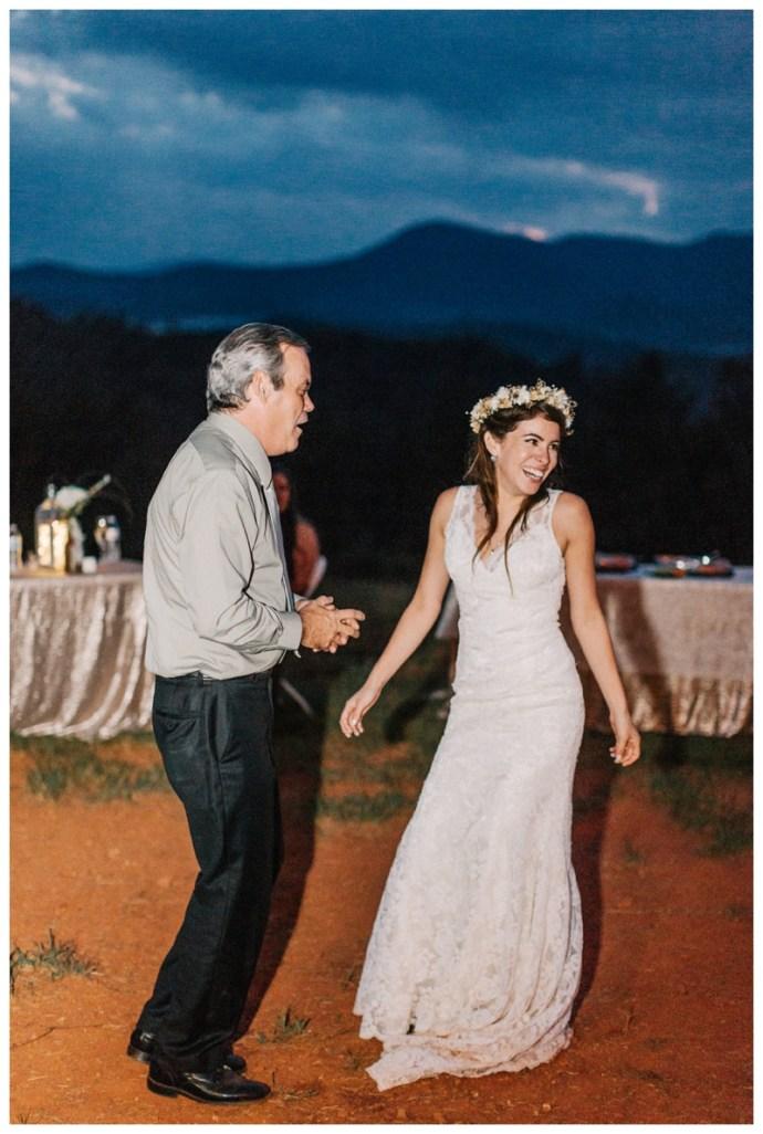 Destination_Wedding_Photographer_Mountain-Top-Cabin-Wedding_Elizabeth-and-Benjamin_Dahlonega-GA_0142.jpg