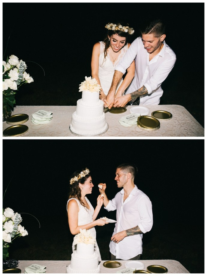 Destination_Wedding_Photographer_Mountain-Top-Cabin-Wedding_Elizabeth-and-Benjamin_Dahlonega-GA_0151.jpg