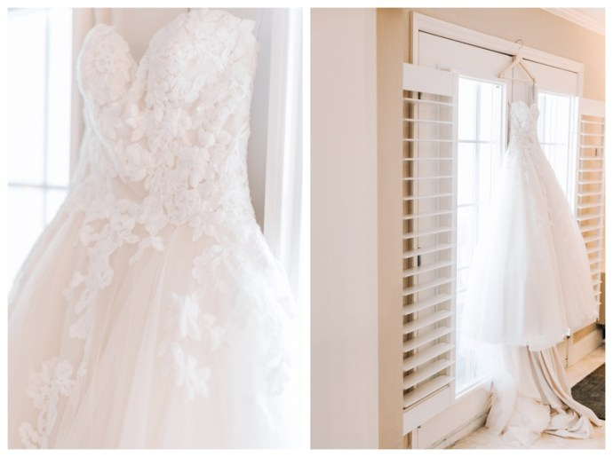 Lakeland_Wedding_Photographer_Casa-Feliz-Wedding_Kaylin-and-Evan_Orlando-FL_0020.jpg