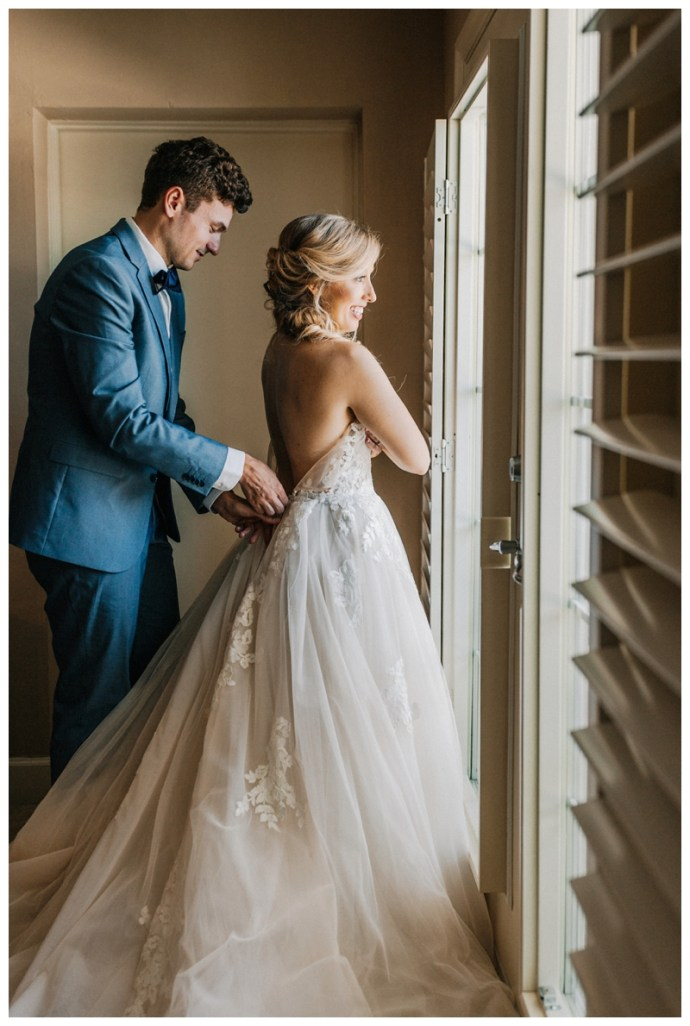 Lakeland_Wedding_Photographer_Casa-Feliz-Wedding_Kaylin-and-Evan_Orlando-FL_0029.jpg