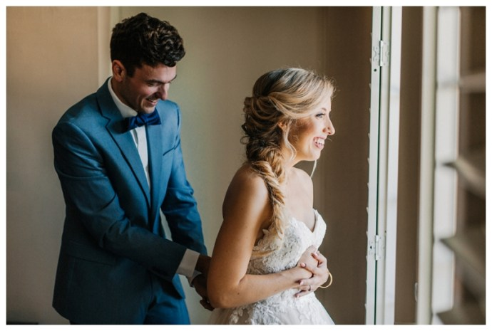 Lakeland_Wedding_Photographer_Casa-Feliz-Wedding_Kaylin-and-Evan_Orlando-FL_0035.jpg