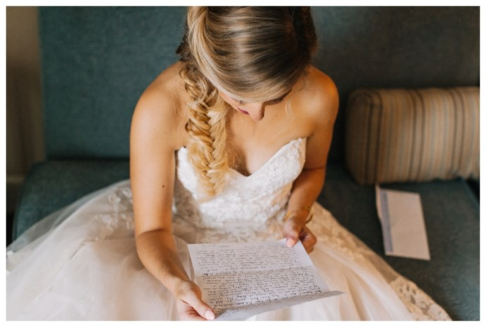 Lakeland_Wedding_Photographer_Casa-Feliz-Wedding_Kaylin-and-Evan_Orlando-FL_0038.jpg