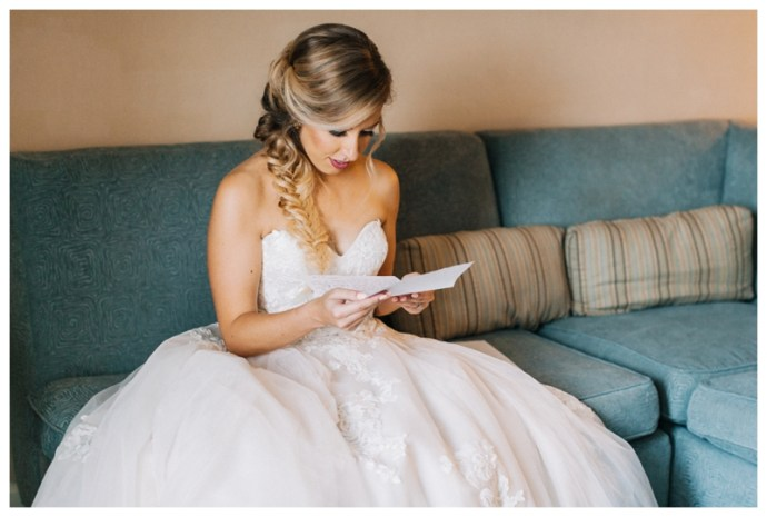 Lakeland_Wedding_Photographer_Casa-Feliz-Wedding_Kaylin-and-Evan_Orlando-FL_0039.jpg