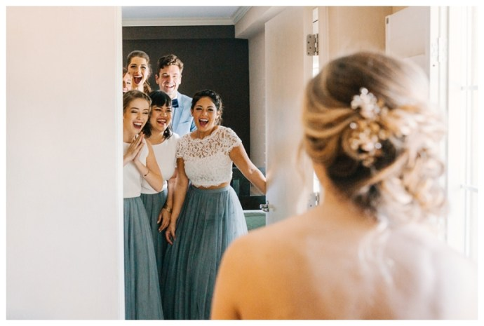 Lakeland_Wedding_Photographer_Casa-Feliz-Wedding_Kaylin-and-Evan_Orlando-FL_0042.jpg
