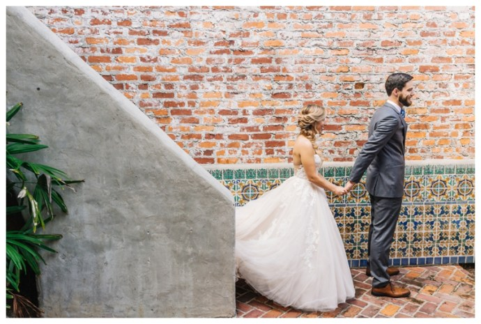 Lakeland_Wedding_Photographer_Casa-Feliz-Wedding_Kaylin-and-Evan_Orlando-FL_0047.jpg