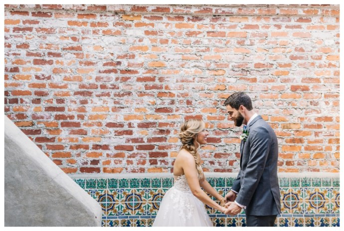 Lakeland_Wedding_Photographer_Casa-Feliz-Wedding_Kaylin-and-Evan_Orlando-FL_0050.jpg