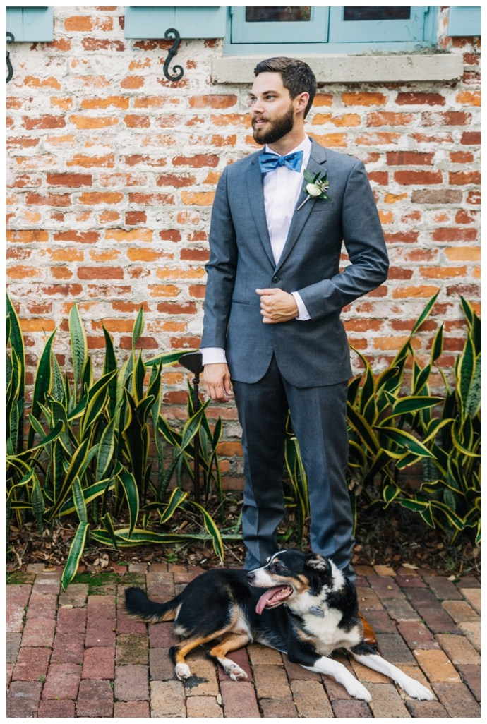 Lakeland_Wedding_Photographer_Casa-Feliz-Wedding_Kaylin-and-Evan_Orlando-FL_0057.jpg