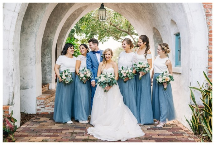 Lakeland_Wedding_Photographer_Casa-Feliz-Wedding_Kaylin-and-Evan_Orlando-FL_0060.jpg