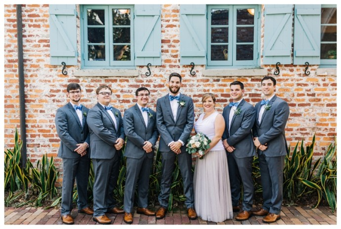 Lakeland_Wedding_Photographer_Casa-Feliz-Wedding_Kaylin-and-Evan_Orlando-FL_0063.jpg