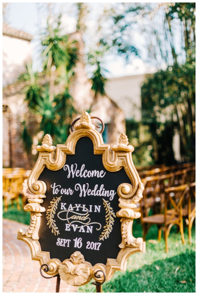 Lakeland_Wedding_Photographer_Casa-Feliz-Wedding_Kaylin-and-Evan_Orlando-FL_0066.jpg