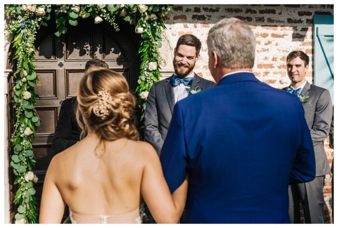 Lakeland_Wedding_Photographer_Casa-Feliz-Wedding_Kaylin-and-Evan_Orlando-FL_0071.jpg