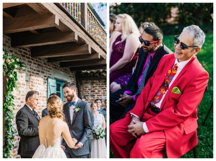 Lakeland_Wedding_Photographer_Casa-Feliz-Wedding_Kaylin-and-Evan_Orlando-FL_0073.jpg